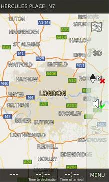 Offline-maps-&-Navigation-2