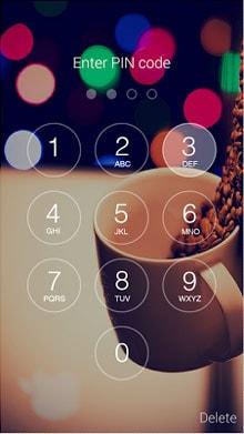 Passcode-Lock-Screen-1