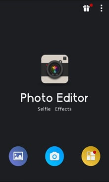 Photo-Editor-Selfie-Effects-1