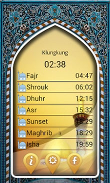 Salaat-Timings-Alarm-1