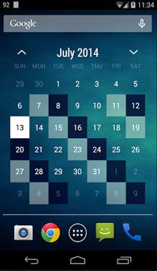 Shift-Work-Schedule-1