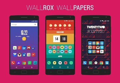Wallrox Wallpapers-1