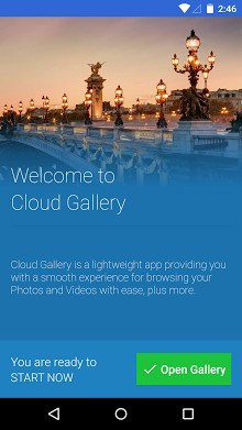 Cloud Gallery-1