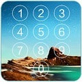 Keypad Lock – Phone Secure