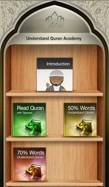 Learn Quran-1