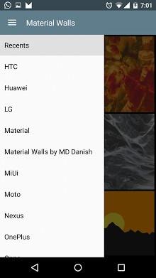 Material Wallpapers-2