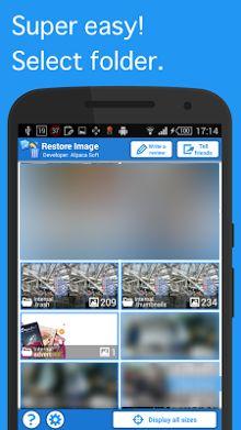 Restore Image-2