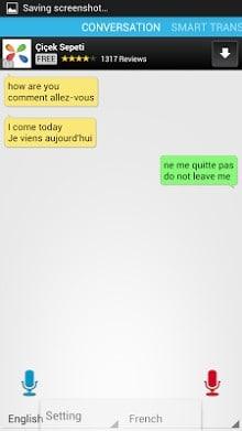 Translator++ (Smart Translate)-2