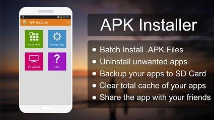 APK Installer-3