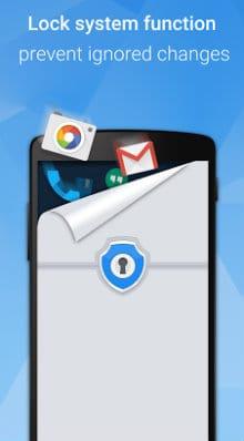 AppLock Pro - Privacy & DIY-2