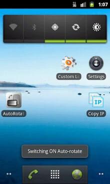 AutoRotate Switch-1