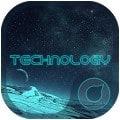 Technology – Solo Theme