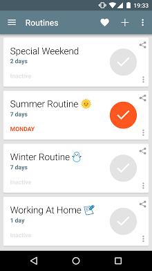 TimeTune Schedule Planner-1