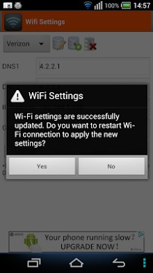 WiFi Settings-2