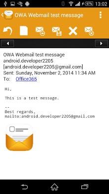 OWA Webmail-1