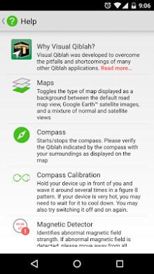 Visual Qiblah-2