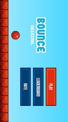 Bounce Original-1