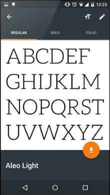 Fontster (Root)-1