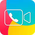 JusTalk Free video & voice call