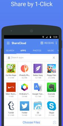 ShareCloud-1