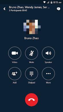 Skype for Business-1