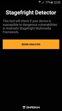 Stagefright Detector-1