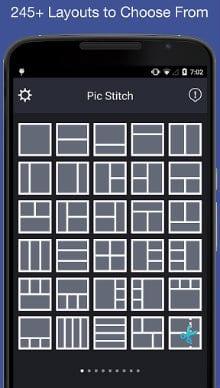 Pic Stitch-1