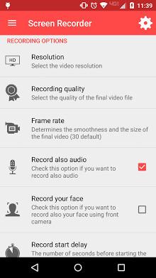 Screen Recorder-2