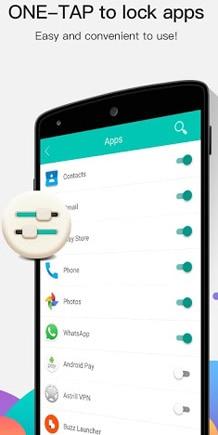 App-Lock-1