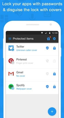 App-Lock-Free-Privacy-Wizard-1
