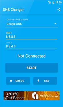 DNS-Changer-1
