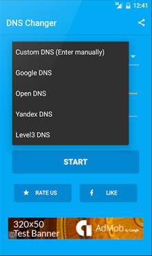 DNS-Changer-2
