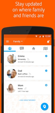 Familo-Family-Locator-&-Messaging-1
