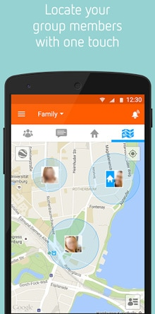 Familo-Family-Locator-&-Messaging-2