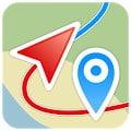 GeoTracker – GPS tracker