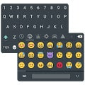 Lollipop Emoji Keyboard