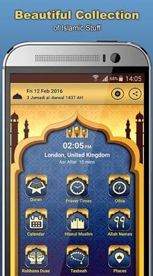 Muslim-Guide-Pro-1