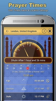 Muslim-Guide-Pro-2