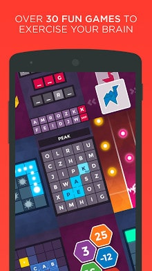 Peak - Brain Games-1