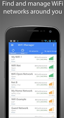 WiFi-Manager-&-Analyzer-1