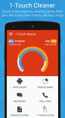 1-Touch-Cleaner-(Booster)-1