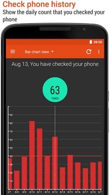 App-Usage-Manage-&-Track-Usage-2