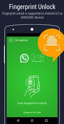 AppLock-Fingerprint-Unlock-1