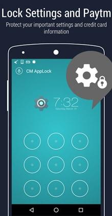 AppLock-Fingerprint-Unlock-2