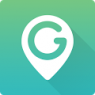 Family Locator – GeoZilla