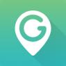 Family Locator – GeoZilla