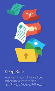 File locker - Lock any File-1