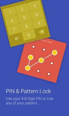 File locker - Lock any File-2