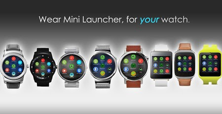 Wear Mini Launcher-1