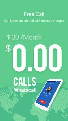 WhatsCall-FREE-Global-Calls-1